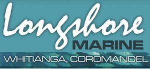 Longshore Marine Whitianga